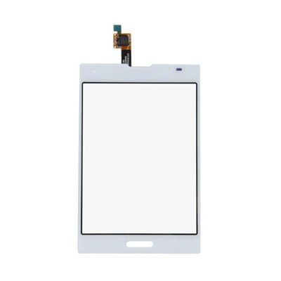Replacement glass touch LG Vu 2 F200