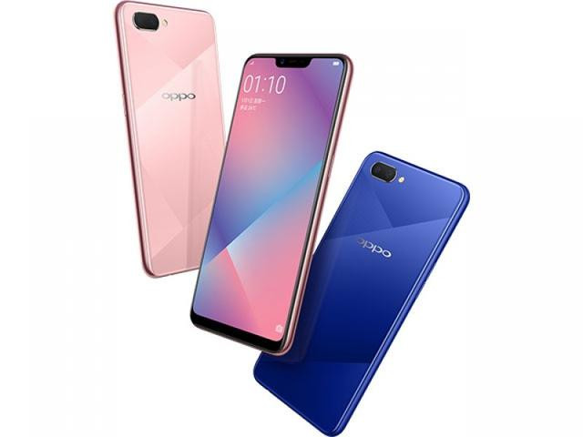 thay-mat-kinh-oppo-a37-3