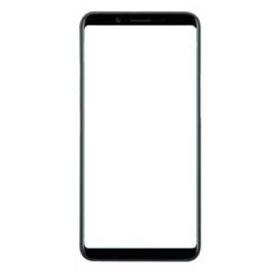 Replacement glass touch OPPO A83, A83 Pro