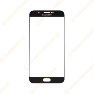 Replacement front glass touch Samsung C10, C10 Plus