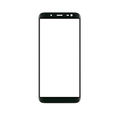Replacement glass Samsung J6, J6 Plus (SM - J600F)