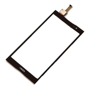 Replacement touch glass SKY A760