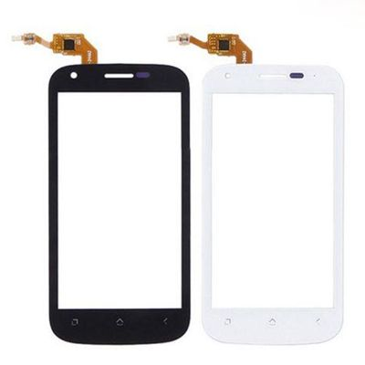 Replacement glass touch Wiko Cink Peax