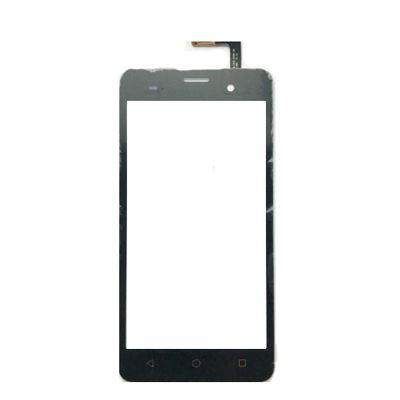 Replacement glass touch Wiko K-Kool