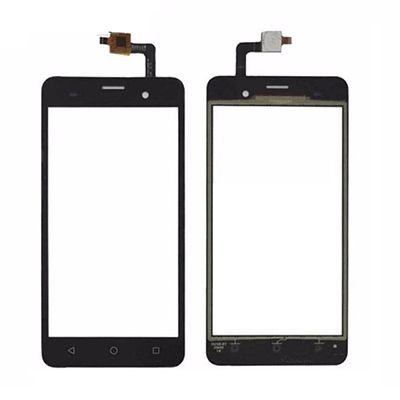 Replacement glass touch Wiko Lenny 3