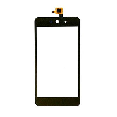 Replacement glass touch Wiko Rainbow Up