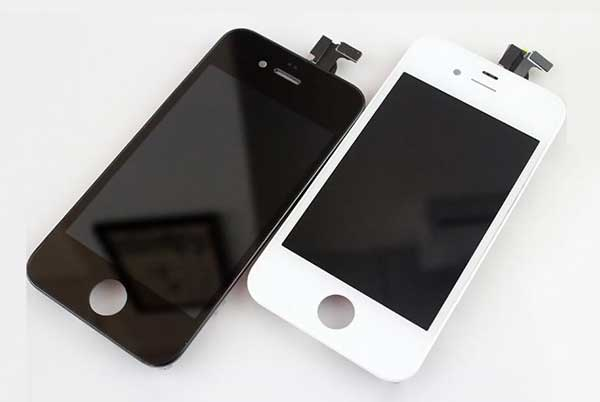 thay-mat-kinh-iphonne-4-4s-1