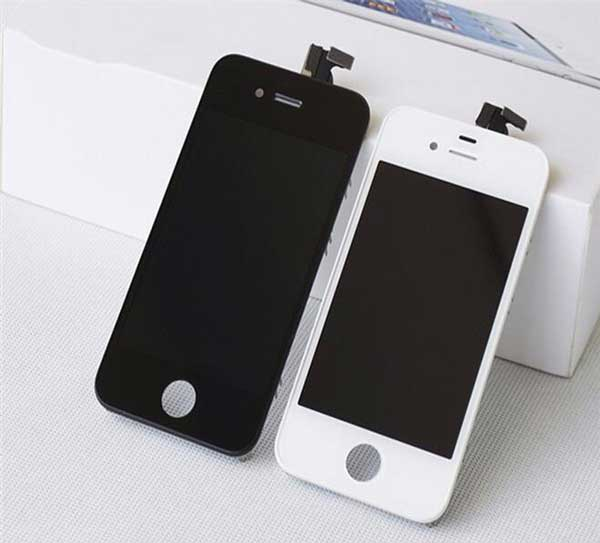 thay-mat-kinh-iphonne-4-4s