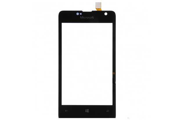 thay-mat-kinh-lumia-430-1