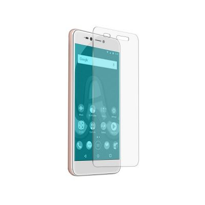 Replacement glass touch Wiko U Pulse