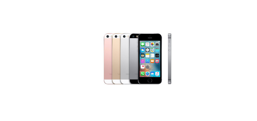 thay mic iphone SE 2, thay mic iPhone SE 2, thay mic iphone SE 2, thay mic iphone SE 2, thay mic iphone SE 2, thay mic iphone SE 2, thay mic iphone SE 2, thay mic iphone SE 2, thay mic iphone SE 2