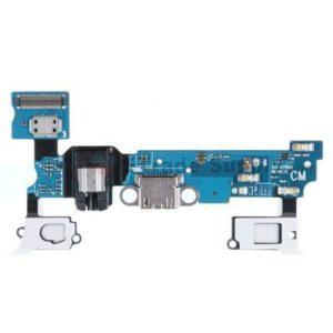 Change mic Oppo A3, A3s
