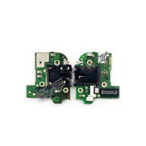 Change mic Oppo A83