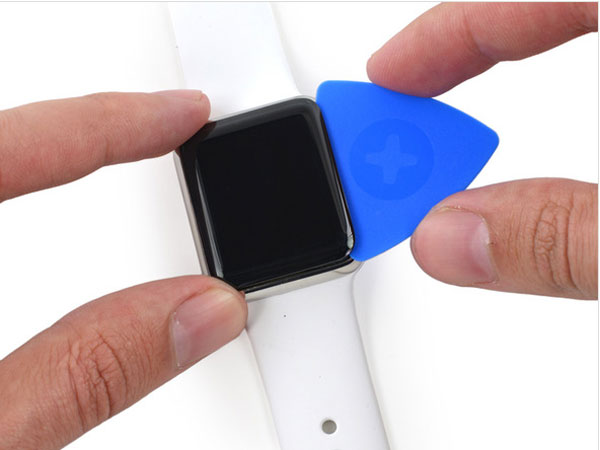 thay-pin-apple-watch-series-1-2-3-5