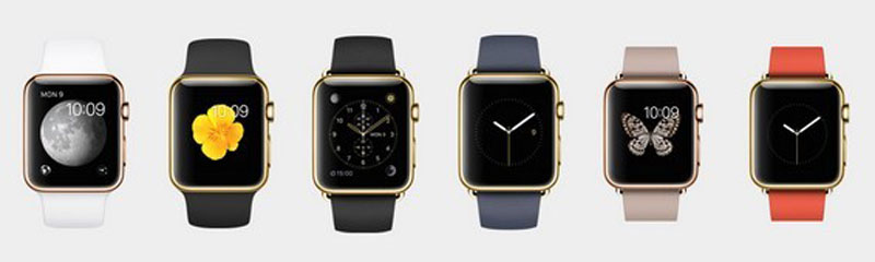 thay-pin-apple-watch-series-1-2-3-1