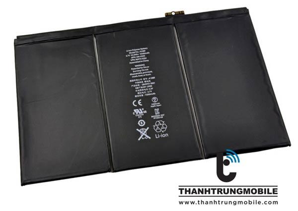 thay-pin-ipad-01
