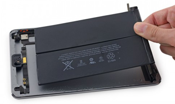 thay-pin-ipad-2