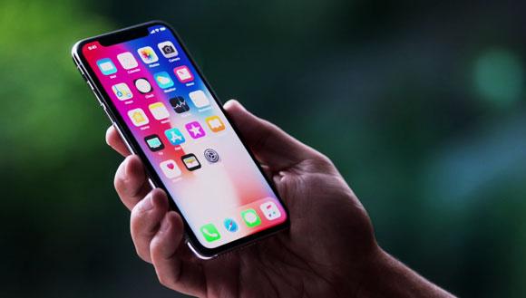 thay-pin-iphone-x-1