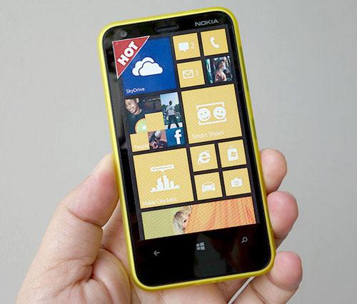 thay-pin-lumia-620-1