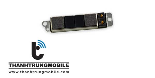 thay-rung-iphone-6-plus-2