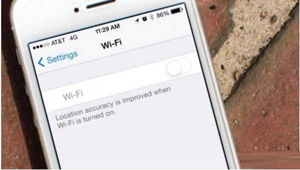 thay-wifi-iphone-6-plus-2