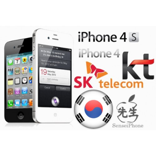unlock-Iphone-Han-quoc