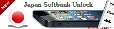 unlock-iphone-5-softbank