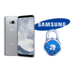 Unlock, unlock Samsung Galaxy A8, A8 Plus