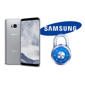 Unlock, unlock Samsung Galaxy A8, A8 Plus