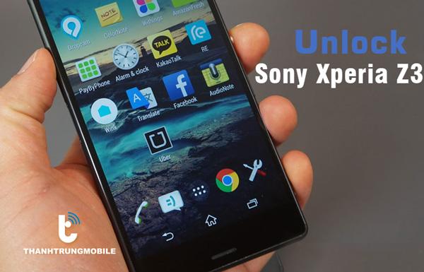 unlock-sony-xperia-z3-1