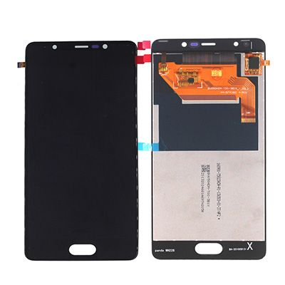 Replacement screen Wiko U-Feel Prime