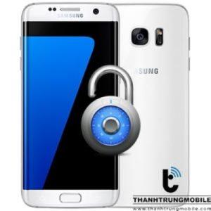 Open network, Unlock Samsung Galaxy S7, S7 Edge, S7 Active