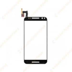 Replacement glass touch Motorola X Style