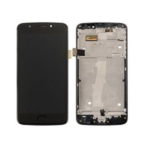 Replacement screen Motorola E4 Plus