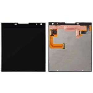 Replacement screen glass touch BlackBerry Passport Q30