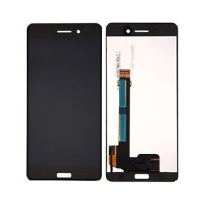 Replacement screen Nokia 6