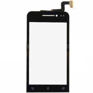 Touch Asus Zenfone 4