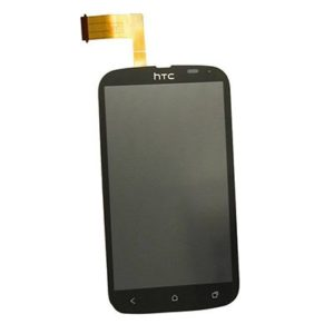 Replacement glass touch HTC DESIRE Z A7272