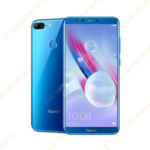 Replacement glass touch Huawei Honor 9, 9 Lite