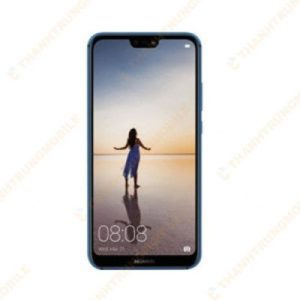 On behalf of glass Huawei Nova 3, 3e, 3i