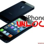 UNLOCK IPHONE 5 In Hanoi