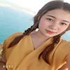 Chị. Trang Phạm - Sinh viên ĐH Tôn Đức Thắng