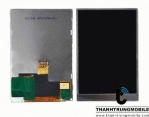 Replacement Screen HTC HD mini
