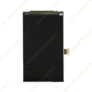 Replacement screen HTC My Touch 4G LCD