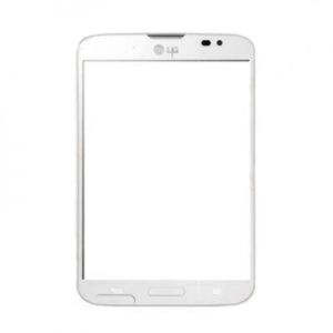 Replacement glass touch LG Vu 3 F300