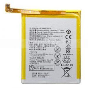 Replacement battery Huawei P20/ P20 Lite/ P20 Plus/ P20 Pro/ P20 Porsche