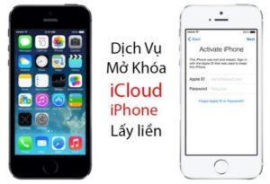 Unlock icloud iphone 4s