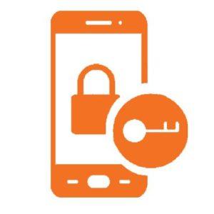 Unlock security code Xiaomi Redmi Note 6 Pro