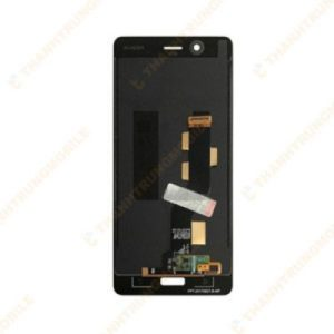 Replacement screen Nokia 8, Nokia 8 Pro, Nokia 8 Sirocco