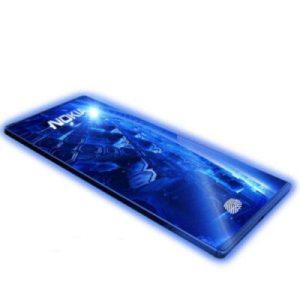 Replacement screen Nokia Maze 2018